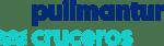 Logo Pullmantur